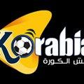 Korabia