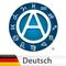 Astrologie in Deutsch