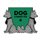 thedogcommittee
