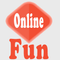 Fun Online