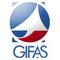 GIFAS Officiel