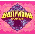 Bollywood HD Song & HD Movies