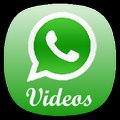 whatsappvideos