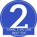 Canal 2 On Line Best Top