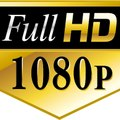 Action Movies HD