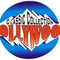 Bollywood Classic Collection (Movies & Songs)