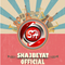 مهرجانات شعبى | Mahraganat Sha3bey