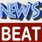 News Beat Pakistan
