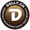 DOLLY-CHANNEL