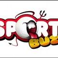 Sport Buzz