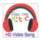 HD VIDEO SONG