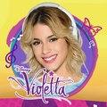 Violetta UK