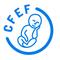 Collège Français d'Echographie Fœtale