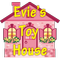 Evie's Toy House