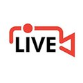 International Adult Figure Skating Competition