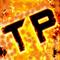 Fábrica de Monstros