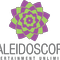 Kaleidoscope Bioscope