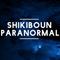 Shikiboun Paranormal