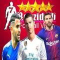 Bouzid HD
