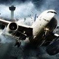 Air Crash Disaster