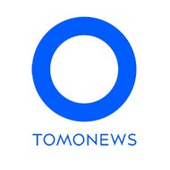 TomoNews HK
