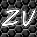 Zoom Videos