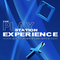 Playstation-Experience.com