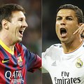 Spanish La Liga and more ..