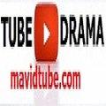 Tube Drama