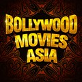 Bollywood Movies Asia