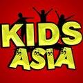 Kids Asia
