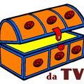Baú da TV
