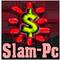 Slam-Pc