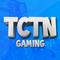 TCTNGaming
