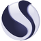 SCANSUBS | LucasTakahashi.com