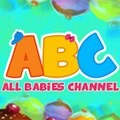 All Babies Channel