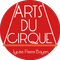 Option Arts du cirque - Lycée Pierre BAYEN