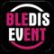 Bledis Event