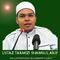 Ustaz Tarmizi Shamsul Arif