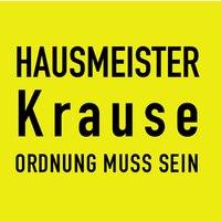 Hausmeister Krause Dailymotion