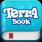 TerraBookVN