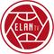 Elan Chalon - Elan TV