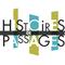 Histoires de Passages