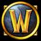 PyPGamers_WoW