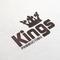 KingsOfficial