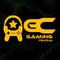 GamingCentralIndia