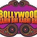 Bollywood Talkies