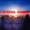Forcedsun Gaming
