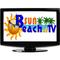 SunBeachTV