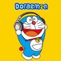 Doraemonchannelth